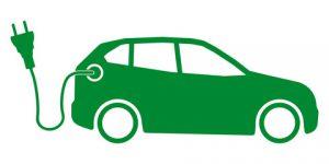 Saisiko olla sähkö auto vai jokin muu?